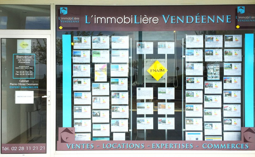 L 39 immobili re vend enne ventes et locations saint jean for Location appartement sans agence immobiliere