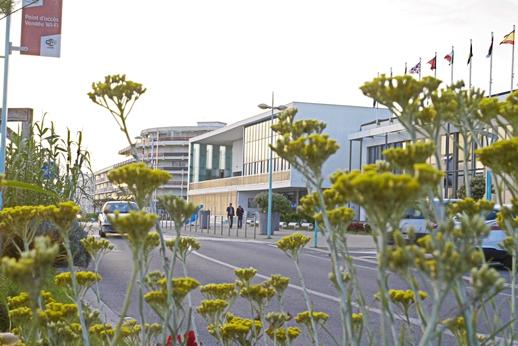 L'Immobilière Vendéenne vous présente une autre facette de Saint-Jean-de-Monts