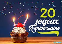 Le délai de rétractation de la loi SRU fête ses 20 ans aujourd'hui!
