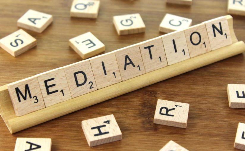 mediation-mediareur-immobilier-agence-limmobiliere-vendeenne-saint-jean-de-monts