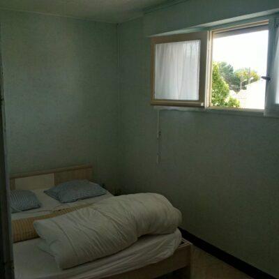 Photo Vente – Appartement – 2 pièces – Saint-Jean-de-Monts (85160)