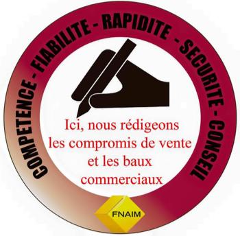 redaction-compromis-vente-baux-commerciaux-agence-immobiliere-vendeenne-saint-jean-de-monts